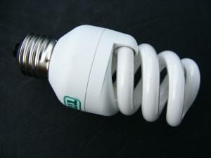 bulb-87565_1280