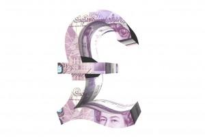 pound-685059_1280