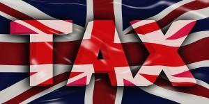 taxes-646504_1280