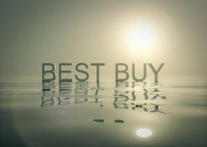 Best Buy -768053_1280-1024x728